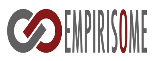 Empirisome, Portfolio of Empirically Studied Liposomal Products, is Now Available
