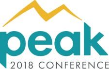 Peak Conference