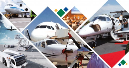 Adone Events Launches New Aviation Event for Africa, African Air Expo, Durban, South Africa 2019