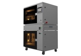 3d Sublimation Machine - MT3