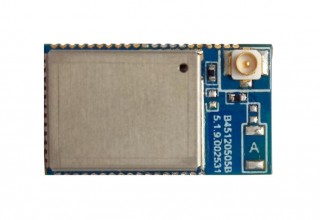 Dusun's Bluetooth audio module, DSI-0095