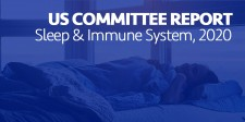 Sleep & Immune System 2020