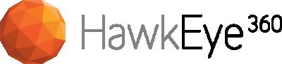 HawkEye 360 Inc.