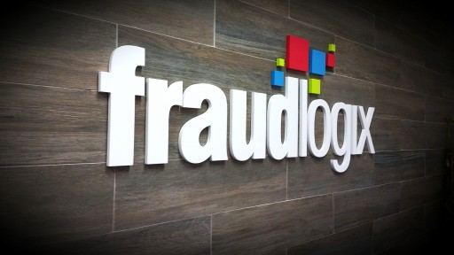 AdsNative Partners With Fraudlogix to Fight Online Ad Fraud