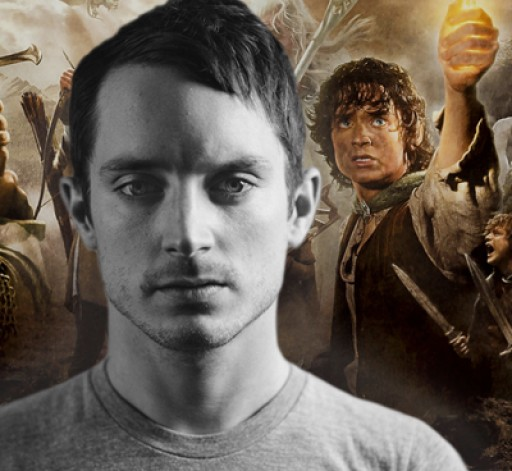 'Lord of the Rings' Star Elijah Wood to Make First Wizard World Comic Con Appearance in Philadelphia, May 19-20