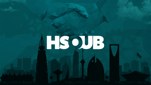 Driving Freelance Work in KSA: A New Partnership Between Hsoub & Future Work