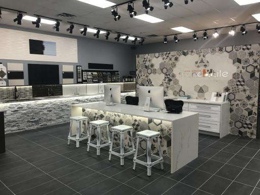 New Tile and Countertop Store Opening in Ann Arbor , Michigan