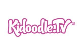 Kidoodle Inc.