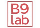 Logo B9lab