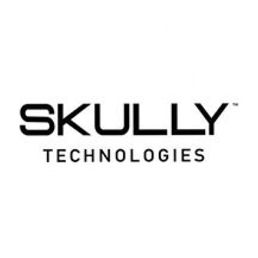 SKULLY Technologies Founders Partner With NBA Star, Ricky Rubio, for Smart Scooter Brand