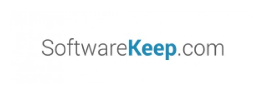 There's No Such Thing as Free Office 2016 Software Says SoftwareKeep