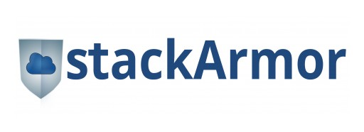 AWS Cloud Migration, DevOps, Big Data and IOT Solutions Provider stackArmor is Now APN Advanced Partner