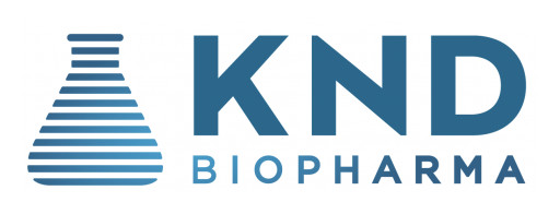 KND Labs Announces New Division, KND Biopharma