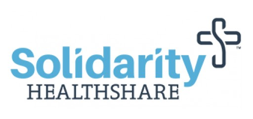 Health Share Organization to Pay for Natural Fertility Health Care and Sterilization Reversals