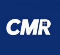ChangeMyRate.com A Mortgage Corporation