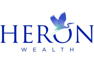 Heron Wealth Recognized as One of Top 50 Fastest Growing Independent Financial Advisory Firms in the U.S.