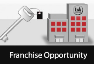 Nexus Property Management Franchise