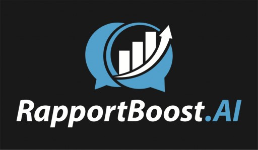 RapportBoost.AI CEO to Present and Chair Panels on Digital and Omnichannel Success at eTail West