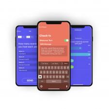 Event Farm's New EFx App
