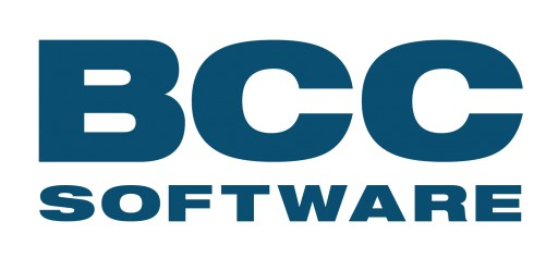 BCC Software™ Delivers on Promise of Expanded Technology With Changes to Pricing and Packaging