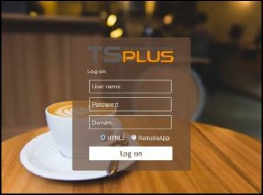 Extend Your Remote Access with TSplus Web Portal