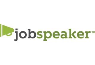 Jobspeaker