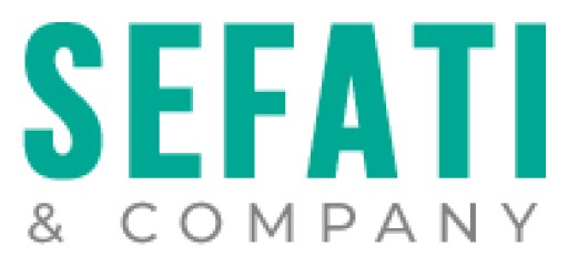 Sefati & Co, Formerly Sefati Digital, Announces New Name and Website