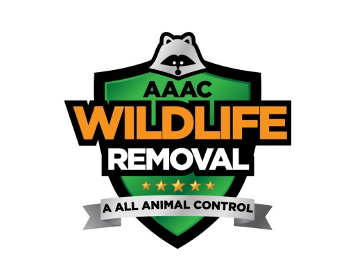 Leading Wildlife Removal and Animal Control Company Completes Major Rebrand