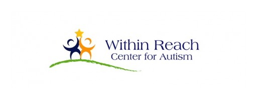 Within Reach - Center for Autism Receives Behavioral Health Center of Excellence Accreditation