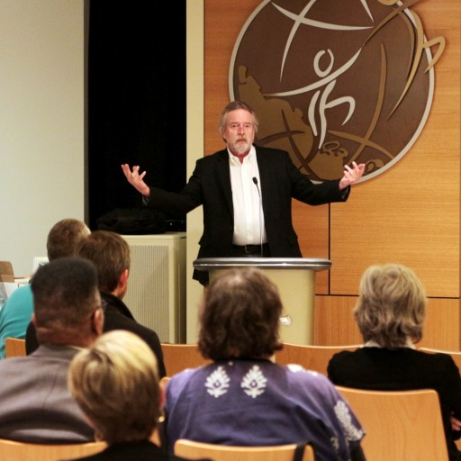 """Church of Scientology Seattle Forum: Heroin Problem is """"Enormous"""" Expert Says"""