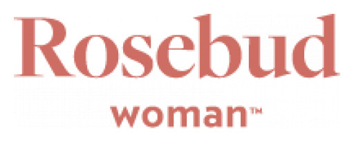 Rosebud Woman Launches at Lab Organics, Breaking Into Australian Market