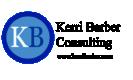 Kerri Barber Consulting