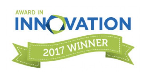 Church Mutual Recognized as Innovator in Insurance Industry