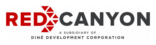Diné Development Corporation Announces Red Canyon Technologies as Newest Subsidiary
