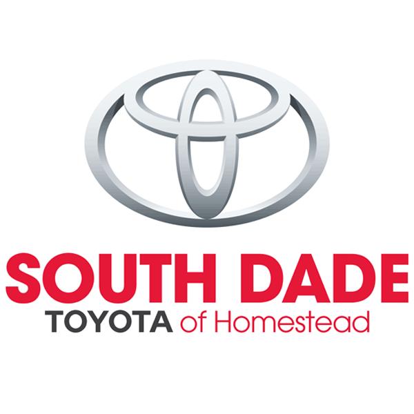 Toyota Dealers Miami: South Dade Toyota Awarded With Prestigious 2017 Toyota
