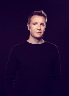 Yannis Mallat - CEO of Ubisoft's Canadian studios