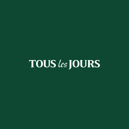 TOUS Les JOURS Bakery to Open New Stores in Colorado and New Jersey