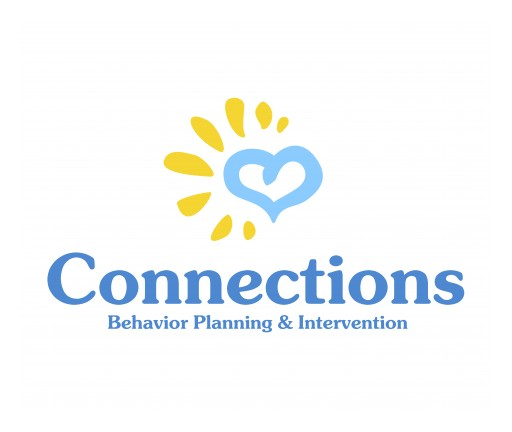 Connections Behavior Planning & Intervention Earns Two-Year BHCOE Accreditation