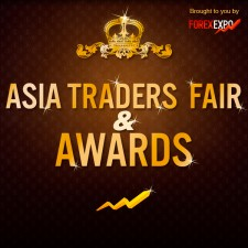Traders Fair and Gala Night 2018