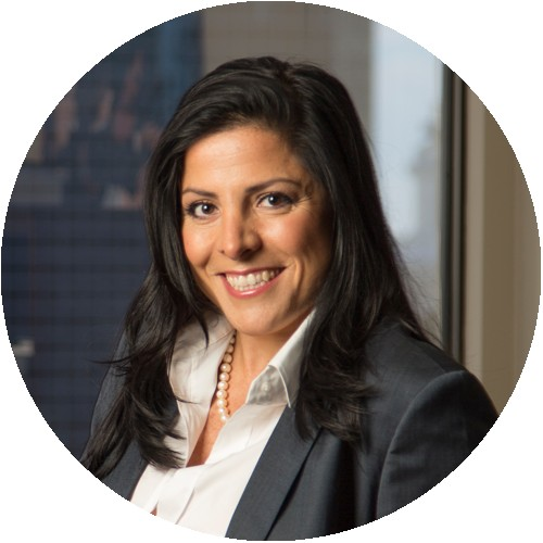 Attorney Natalie Khawam to Teach Whistleblowing at Tampa ...