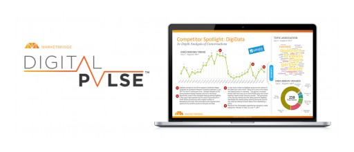 DigitalPulse™ Sees Rapid Growth and Gives Enterprise Clients a Competitive Edge