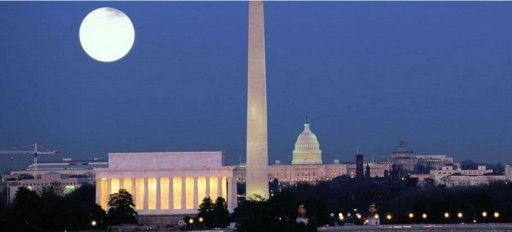 Join the Towing & Recovery Management Summit in D.C.