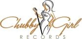 Chubby Girl Records