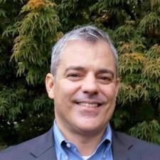 Brendan (B.J.) Moore