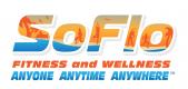 SoFLo Fitness and Wellness