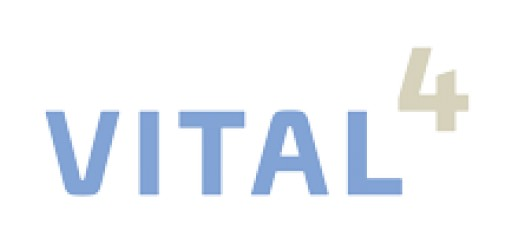 VITAL4 Inc. Achieves NCQA CVO Certification for Vendor Credentialing Program