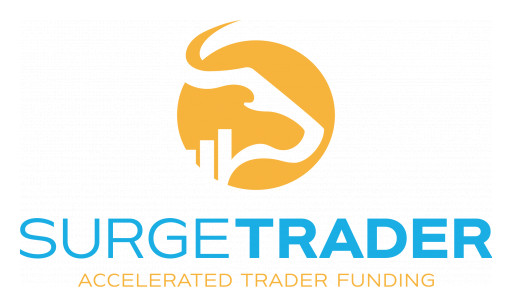 Prop Trading Firm SurgeTrader Launches Funded Account Program for Forex Traders and Cryptocurrency Traders