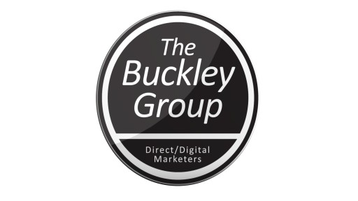 The Buckley Group Grows Its Digital Marketing Sales Team