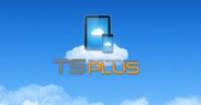 TSplus Remote Desktop is a BYOD friendly solution