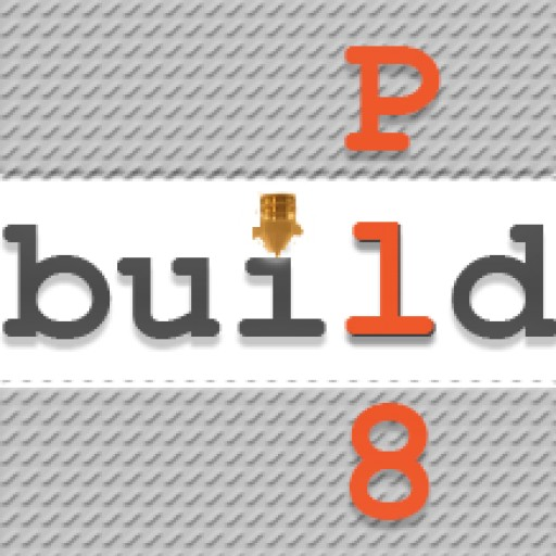 buildPl8 Manufacturing Inks Deal for Custom, High-Speed Additive Manufacturing Infrastructure.